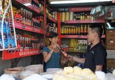 Các sản phẩm của Masan Consumer đạt 345 triệu lần chọn mua