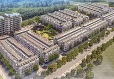 Tại sao Tập đoàn T&T đầu tư mạnh vào Hưng Yên?
