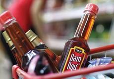 Ngành hàng gia vị đóng góp lớn cho doanh thu Masan Consumer