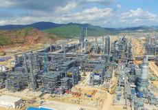 PVN xử lý sai phạm tại Ban Quản lý dự án Lọc hóa dầu Nghi Sơn