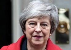 Thủ tướng Anh 'chữa cháy' thoả thuận Brexit