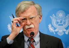 Cố vấn an ninh Mỹ chỉ trích chiến lược của Nga, Trung Quốc với Châu Phi