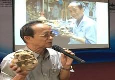 Chấn động: Tìm thấy di cốt 3 người tiền sử ở hang động núi lửa Tây Nguyên
