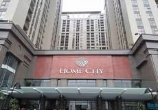 """Dự án Home City (Văn Phú Invest) đồng loạt bị tố """"đánh bẫy"""" khách hàng"""