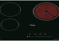 Giới thiệu bếp điện từ CZ 86GP, CZ 86HP – Mang đến sự sang trọng và tinh tế trong căn bếp của bạn.