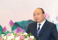 """Phát triển con người Việt Nam đủ sức """"đề kháng"""" với mặt phản văn hóa"""