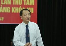 Tổng Bí thư đồng thời làm Chủ tịch nước sẽ thuận lợi hơn cho công việc của Đảng, Nhà nước
