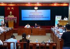 """Đưa hàng Việt tiếp cận người Việt- Vẫn thiếu một """"đầu tàu"""" đủ mạnh"""