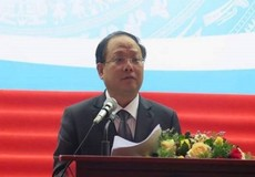 Thành ủy TP HCM bỏ phiếu kỷ luật ông Tất Thành Cang