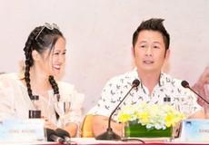"""Bằng Kiều và Hồng Nhung cùng tìm về """"Tuổi thơ tôi"""""""