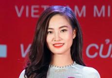 15 thí sinh miền Bắc lọt vào Vòng Chung Kết Hoa khôi sinh viên Việt Nam 2017
