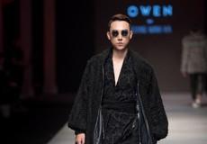 Thời trang nam Việt với đẳng cấp mới