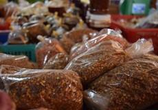 Bộ Nông nghiệp nói gì về thông tin ớt bột nhiễm chất có thể gây ung thư?