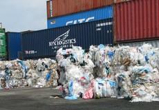 Tăng cường quản lý nhập khẩu phế liệu