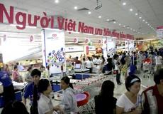 """Người Việt còn""""tiếp tay"""" cho hàng Trung Quốc kém chất lượng đến bao giờ?"""