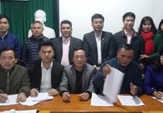 Ngân hàng CSXH thị xã Ba Đồn - Quảng Bình:  Phấn đấu hoàn thành xuất sắc nhiệm vụ  năm 2018.