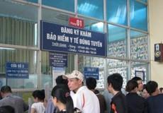 Huế: Hỗ trợ thẻ BHYT cho người nhiễm HIV điều trị thuốc kháng HIV