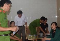 Phát hiện cơ sở đóng gói cà phê giả thương hiệu tại Huế