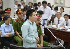 Đại án OceanBank: Nguyễn Xuân Sơn liệu có phạm tội Tham ô và Lợi dụng chức vụ quyền hạn chiếm đoạt tài sản?