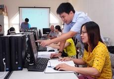 Ngành Thuế Vĩnh Phúc tích cực triển khai cải cách thủ tục hành chính