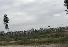 Sở TN&MT Bắc Ninh cho doanh nghiệp chuyển nhượng QSD đất ở khi chưa đủ điều kiện