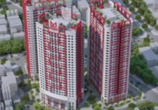 Cùng PVcomBank sở hữu căn hộ hiện đại, tiện tích Imperial Plaza