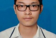 Nghi án nam sinh trường THPT chuyên Lam Sơn mất tích