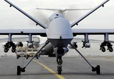 Hàng nhái UAV Trung Quốc thắng hàng thật của Mỹ?