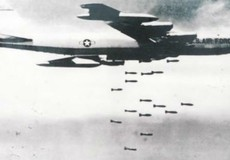 Cái kết đắng của biệt kích quân đội Việt Nam Cộng hòa: Tại sao 'trò chơi' bị chấm dứt?