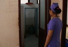 2 thai nhi trong thùng rác bệnh viện: Dư luận bất bình với hành vi của người mẹ