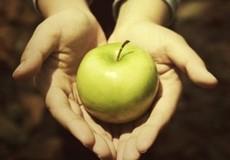 'Ăn trái cấm' với bé gái, trai làng thoát làm cha nhờ kết quả ADN