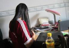 Bé gái bị tình nhân của mẹ xâm hại mỗi tuần 3, 4 lần