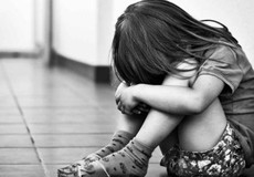 Nguyên nhân nhức nhối của hàng loạt vụ xâm hại tình dục trẻ em