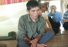 Chấn động Hòa Bình: Nữ sinh sư phạm nghi bị hiếp dâm rồi sát hại ở bìa rừng