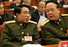 Vụ án Cốc Tuấn Sơn: Cuộc chiến sinh tử của Thượng tướng Lưu Nguyên