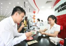 Maritime Bank vinh dự nhận giải ngân hàng tốt nhất Việt Nam 2017 vì những nỗ lực không ngừng