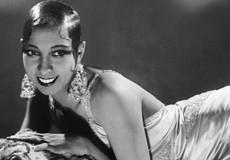 Nữ vũ công người Mỹ và sự nghiệp tình báo lẫy lừng ở