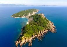 Tiềm năng du lịch biển nhìn từ quyết định đầu tư vào hòn đảo chưa có điện của tập đoàn FLC