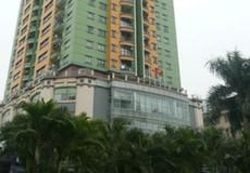 Trì hoãn kiện toàn BQT Nhà chung cư 71 Nguyễn Chí Thanh: UBND quận Đống Đa bị khiếu nại