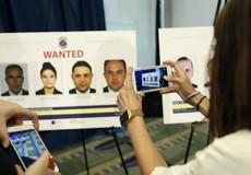 Vì sao vệ sỹ của Tổng thống Thổ Nhĩ Kỳ bị Mỹ truy tố?