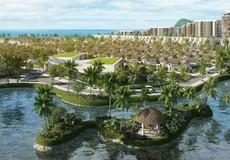 Thời điểm tốt nhất đầu tư biệt thự biển Sun Premier Village Kem Beach Resort