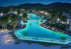 """Lý giải sức """"nóng"""" của biệt thự Sun Premier Village Kem Beach Resort"""