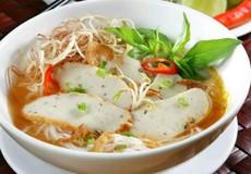Đặc sản Nha Trang nhất định phải ăn trước khi về
