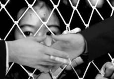 Mẹ đơn thân bị chồng chưa cưới bắt cóc mất con trai