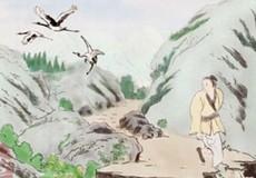 Giải mã 'vùng tối' Tam quốc diễn nghĩa (Kỳ 30): Tôn Kiên, trung thần nửa chừng