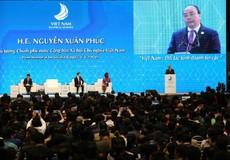 'Việt Nam tự tin, vững bước phát triển mạnh mẽ hơn nữa'