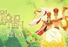 Hoạt hình Việt sắp biến giấc mơ thành hiện thực?