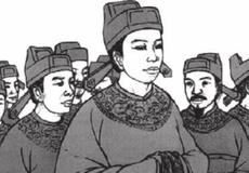 Những điều thú vị về vua đầu tiên nhà Trần (Kỳ 2): Suýt mất mạng đất khách vì bốc đồng