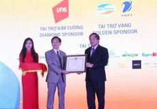 Phải triển khai sớm nhiều quyết sách hỗ trợ doanh nghiệp Việt trong cách mạng 4.0