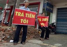 Biên Hoà, Đồng Nai: Quỹ tín dụng mất khả năng chi trả, đề nghị tịch thu tài sản Giám đốc quỹ